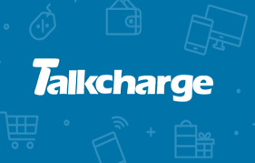 Talkcharge App Cashback