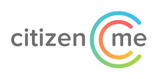 CitizenMe App