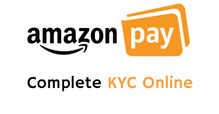 Amazon KYC Offer