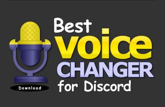 Top Voice Changer Apps