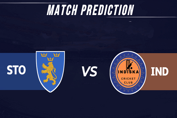 STO vs IND Dream11 Team Prediction