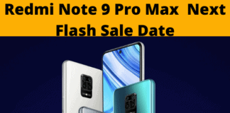 tricks to buy Redmi Note 9 Pro Max