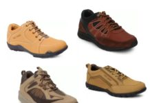 Flipkart Footwear Offer